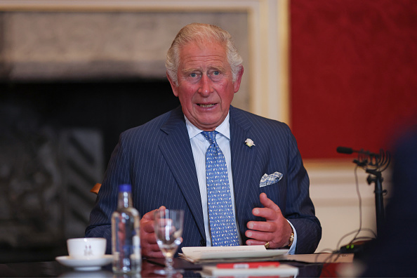 Finance and Economy「The Prince Of Wales Hosts Business CEOs Ahead Of G7 Summit」:写真・画像(10)[壁紙.com]