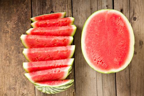 Watermelon「Mouthwatering Watermelon」:スマホ壁紙(13)