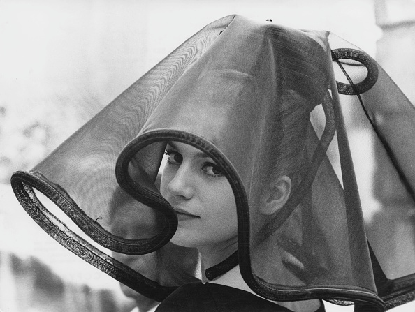 Only Women「Catherine Spaak」:写真・画像(9)[壁紙.com]