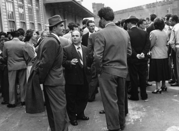 Italian Culture「Italian Immigrants」:写真・画像(19)[壁紙.com]