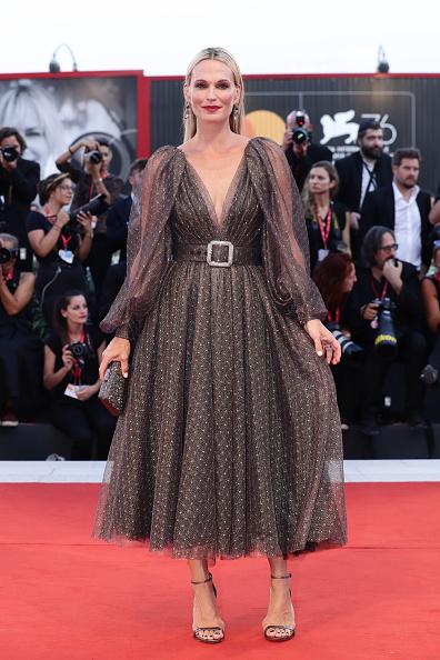 "Venice International Film Festival「""The Laundromat"" Red Carpet Arrivals - The 76th Venice Film Festival」:写真・画像(9)[壁紙.com]"