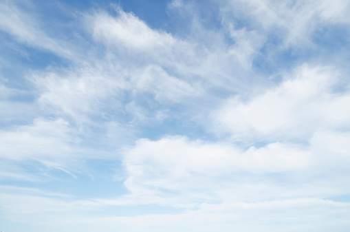Wind「USA, Massachusetts, Clouds」:スマホ壁紙(8)