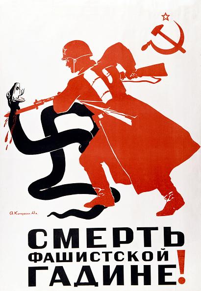 Representing「Fascist Snake」:写真・画像(5)[壁紙.com]