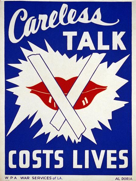 Effort「WW2 Poster USA」:写真・画像(1)[壁紙.com]