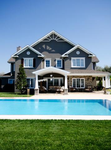 Gulf Coast States「Luxury Home」:スマホ壁紙(17)