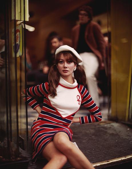 1960-1969「Sixties Stripes」:写真・画像(10)[壁紙.com]