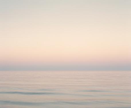 Sunrise - Dawn「Sardinian Seascape」:スマホ壁紙(15)