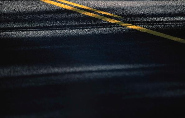 Road「Middle highway」:写真・画像(9)[壁紙.com]