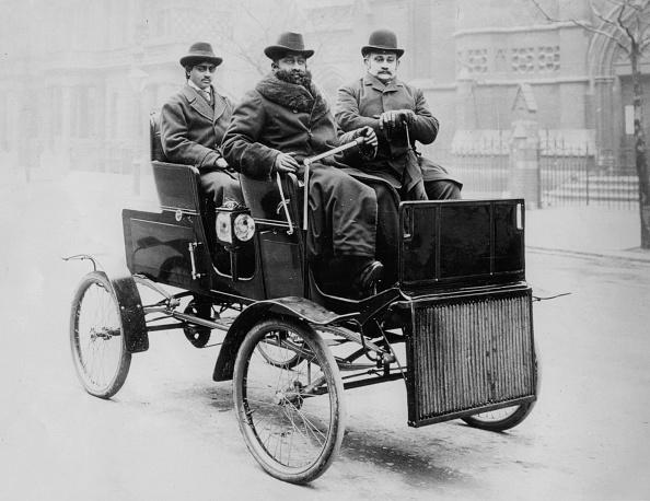 1900「1900 Locomobile. Creator: Unknown.」:写真・画像(16)[壁紙.com]