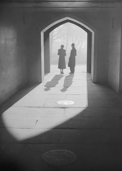 1930-1939「City Sunshine」:写真・画像(7)[壁紙.com]