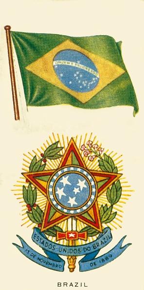 Geometric Shape「Brazil」:写真・画像(15)[壁紙.com]