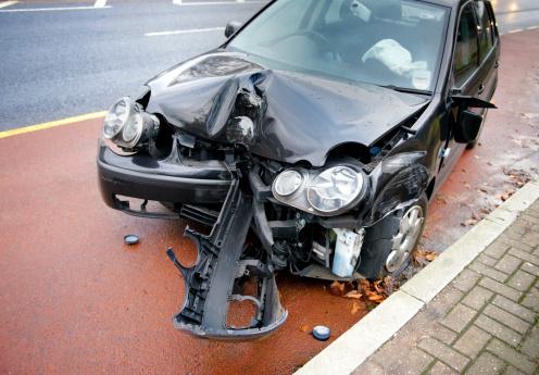 Crash「Drink driving accident」:スマホ壁紙(9)