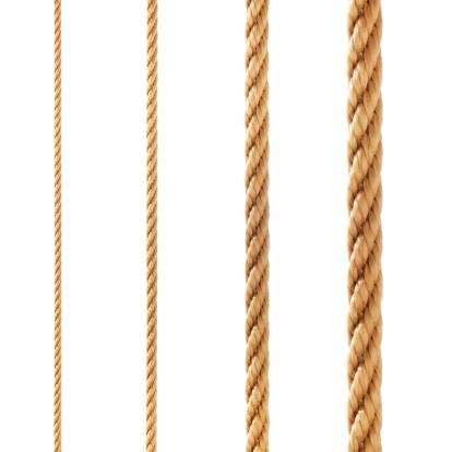 Rope「Ropes.」:スマホ壁紙(9)