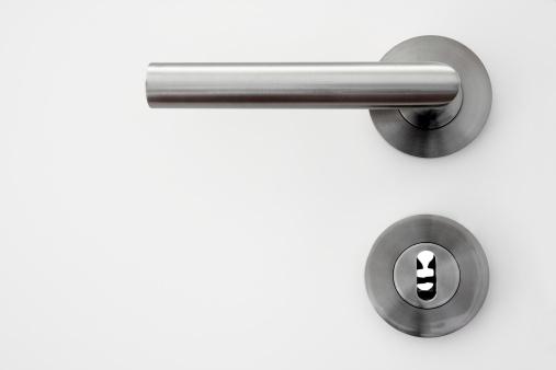 Handle「Doorknob」:スマホ壁紙(9)