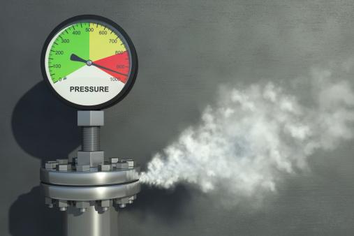 Releasing「Pressure Gauge」:スマホ壁紙(0)