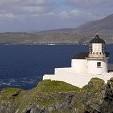 Clare Island壁紙の画像(壁紙.com)