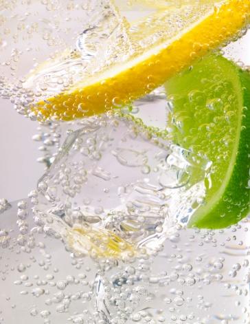 Lime「Lemon lime and ice」:スマホ壁紙(16)