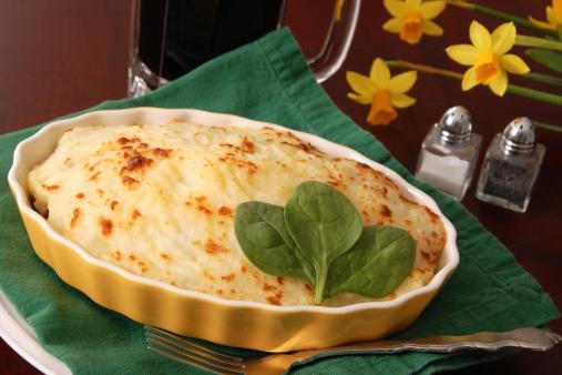 Mash - Food State「Irish Shepherd's Pie」:スマホ壁紙(13)