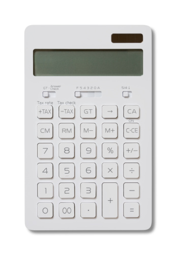 Calculator「Calculator」:スマホ壁紙(10)