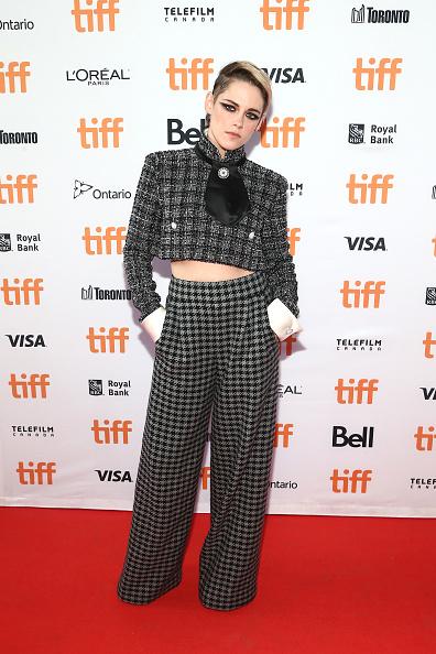 """Toronto International Film Festival「2019 Toronto International Film Festival - """"Seberg"""" Premiere」:写真・画像(18)[壁紙.com]"""