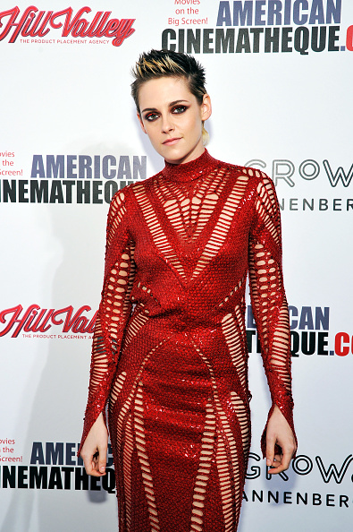 Crochet「31st American Cinematheque Award Presentation Honoring Amy Adams Presented by GRoW @ Annenberg. Presentation Of The 3rd Annual Sid Grauman Award Sponsored By Hill Valley. Presented To Richard Gelfond And Greg Foster On behalf Of IMAX」:写真・画像(14)[壁紙.com]