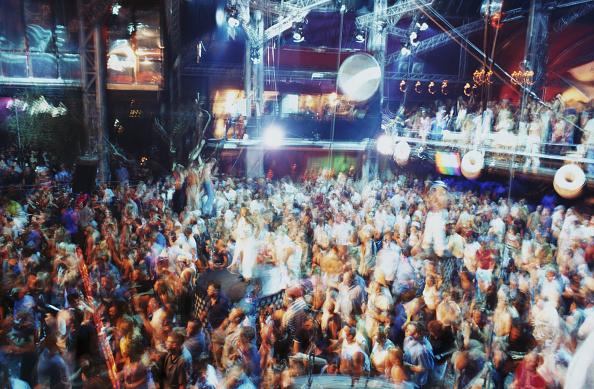 Ibiza Island「Privilege」:写真・画像(8)[壁紙.com]