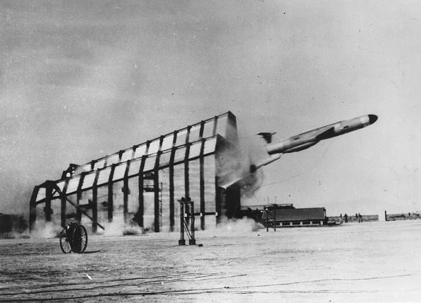 Spice「Missile Launch」:写真・画像(16)[壁紙.com]
