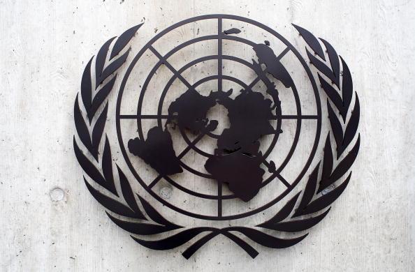 United Nations「United Nations Office In Geneva」:写真・画像(1)[壁紙.com]