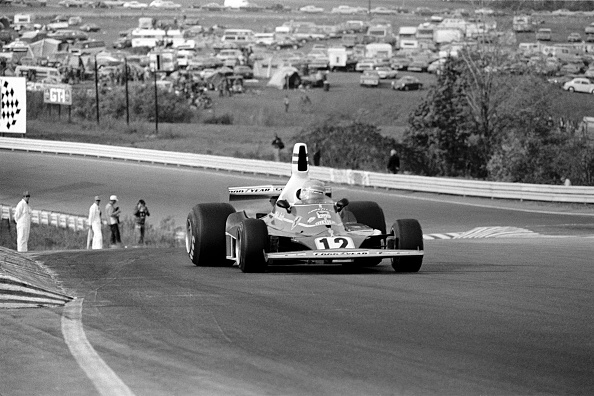 T 「US Grand Prix」:写真・画像(1)[壁紙.com]