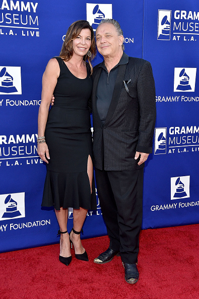 """Mid Calf Length「GRAMMY Foundation's """"Icon: The Life And Legacy Of B.B. King"""" - Arrivals」:写真・画像(19)[壁紙.com]"""