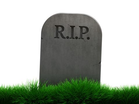Death「Grave」:スマホ壁紙(16)