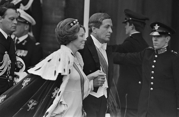 Dutch Royalty「New Dutch Queen」:写真・画像(16)[壁紙.com]