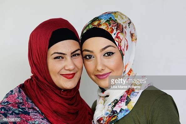 Lisa Maree Williams「Sara Elmir - A Fashion Leader In Australian Muslim Woman's Wear」:写真・画像(17)[壁紙.com]