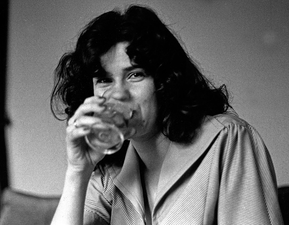 Drinking Glass「Menschen」:写真・画像(16)[壁紙.com]