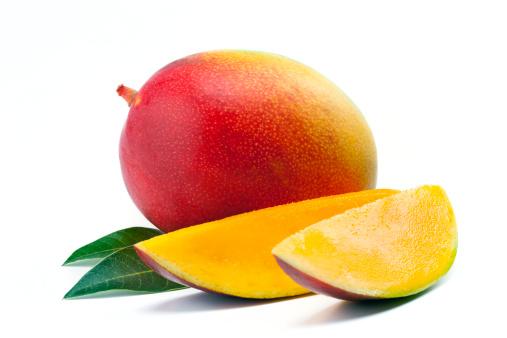 Ripe「Mango」:スマホ壁紙(5)