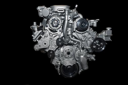 Engine「Car engine」:スマホ壁紙(18)