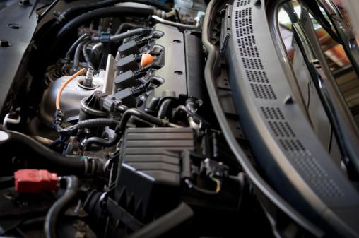 Power Equipment「car engine」:スマホ壁紙(0)