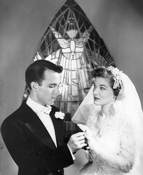 Wedding Dress「Wedding Promise」:写真・画像(14)[壁紙.com]
