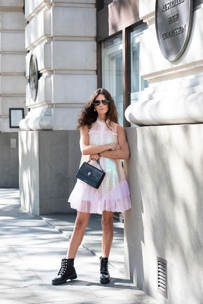 Boot「London Street Style」:写真・画像(7)[壁紙.com]