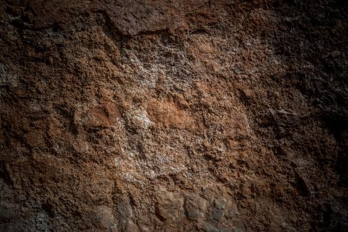 Grooved「Stone Background」:スマホ壁紙(13)