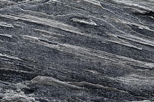 Marble - Rock「Stone background」:スマホ壁紙(6)