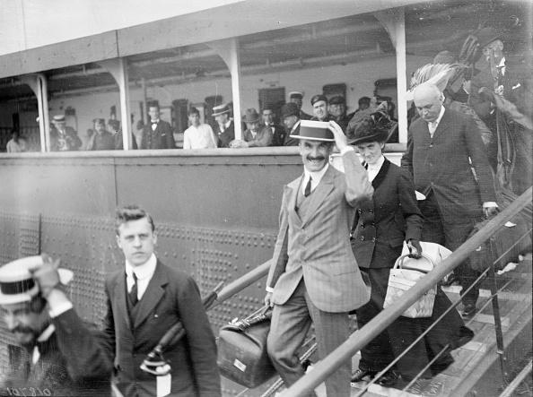 1900-1909「Passenger Transfer」:写真・画像(13)[壁紙.com]