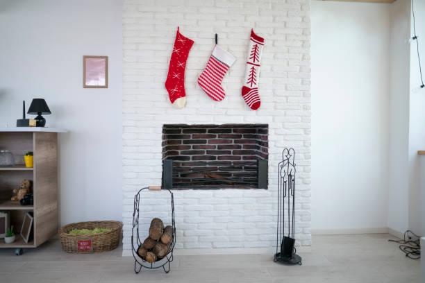 What Will Santa Bring?:スマホ壁紙(壁紙.com)