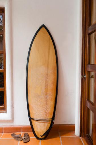 Flip-Flop「Surf trip」:スマホ壁紙(0)