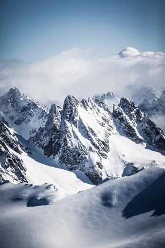 Switzerland「swiss alps mountain view」:スマホ壁紙(7)