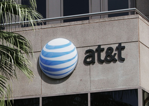 Headquarters「AT&T To Acquire Bellsouth For $67 Billion」:写真・画像(18)[壁紙.com]