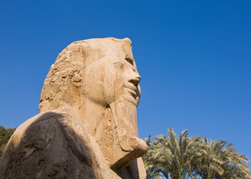 Alabaster「The Alabaster Sphinx」:スマホ壁紙(4)