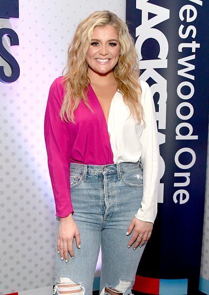 Cumulus Cloud「54th Academy Of Country Music Awards Cumulus/Westwood One Radio Remotes - Day 1」:写真・画像(10)[壁紙.com]