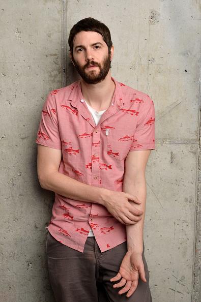 Getty Images「Tribeca Film Festival 2014 Portrait Studio - Day 7」:写真・画像(4)[壁紙.com]
