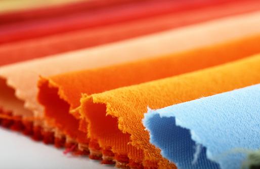 Velvet「Textile Industry」:スマホ壁紙(3)